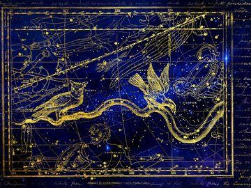 Horoscop Cassandra 6 - 12 mai 2019. Două zodii primesc vești extraordinare