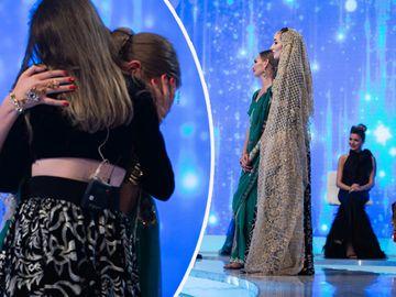 "Surpriză la""Bravo, ai stil!"". Decizie neasteptata la Gala ""Hollywood vs. Bollywood"""