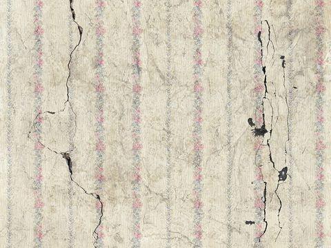 Cutremur în România, în urmă cu puțin timp!