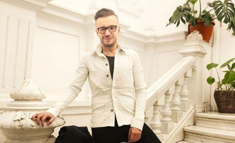 Nu doar Răzvan Ciobanu a fost