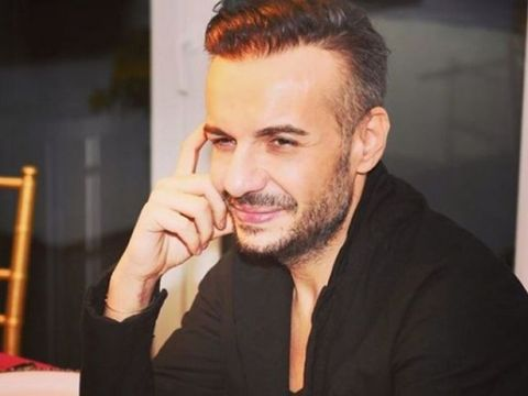"""Oana Zăvoranu a vorbit despre moartea designerului Răzvan Ciobanu: """"Era un om cu probleme emoționale"""""""