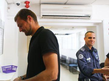 """Ce veste a primit Gabriel Tamaș după ce a fost prins băut la volan! """"Va fi trimis direct la închisoare""""! Acesta este ultimatumul dat de judecători"""