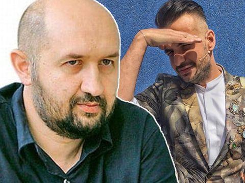 """Mircea Marian, despre cazul Răzvan Ciobanu: """"Câți nevinovați trebuie să moară pentru ca astfel de inconștienți să fie opriți?"""""""
