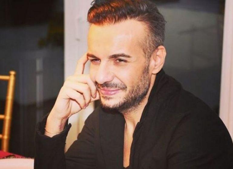 """Oana Roman, mesaj tranșant, după moartea designerului Răzvan Ciobanu! """"Am ajuns la concluzia ca nu imi doresc sa mor aici"""""""
