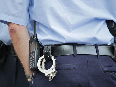 Un miliardar celebru din Brașov a fost arestat, după ce și-a ucis bunica!