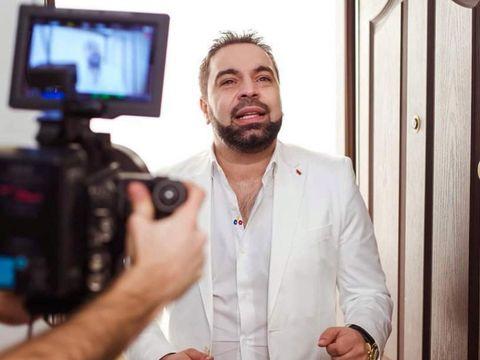 Babi Minune l-a convins pe Florin Salam să lase România pentru Germania! Vezi cum s-a întâmplat totul!