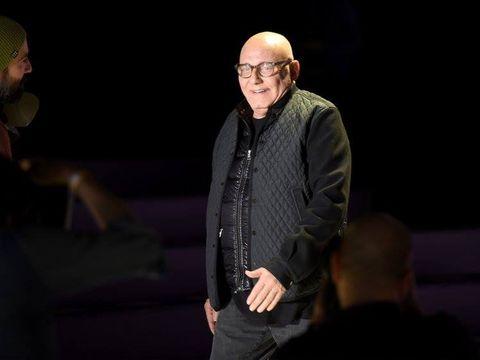 Lumea modei, în doliu! Un celebru creator a murit dn cauza unei boli cumplite
