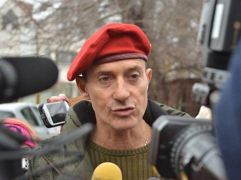 Radu Mazăre a fost prins în Madagascar! Când va fi extrădat