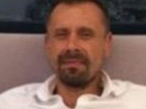 Imagini de la nunta milionarului acuzat că și-a ucis bunica! Dan Cămârzan s-a căsătorit în Las Vegas! Anul trecut, soția lui a cerut ordin de protecție