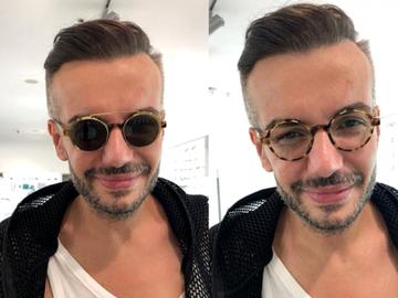 """Vecinul lui Răzvan Ciobanu, declarații șocante după moartea designerului! """"Îl urmărea permanent"""""""