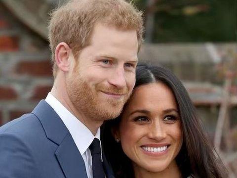 Fiul lui Meghan Markle și al Prințului Harry, un băiețel rebel la Curtea Regală? Ce spune astrograma lui