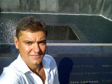 Cristian Boureanu a primit sentința! Este condamnat definitiv