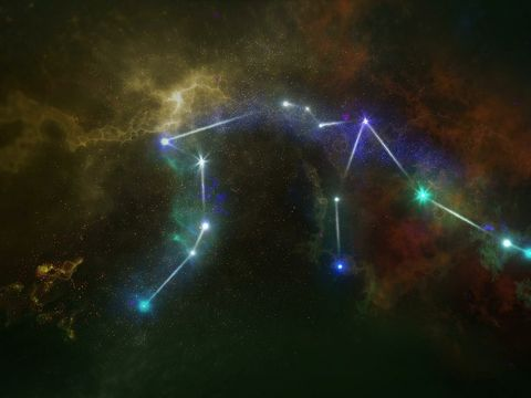 Horoscop 13 - 19 mai 2019. Două zodii, aproape de a pierde totul!