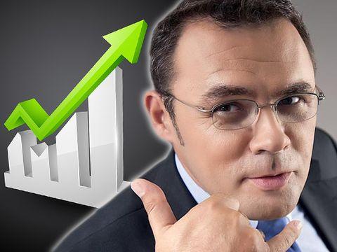 Moise Guran s-a redresat spectaculos în afaceri! Vezi cum a scăpat de aproape toate datoriile şi câţi bani a câştigat!