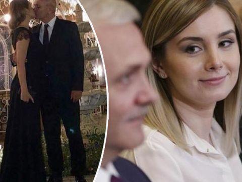 Iubita lui Liviu Dragnea, discriminată în mod oficial! Ce s-a întâmplat cu jurnaliștii care au ironizat-o după congresul PSD?