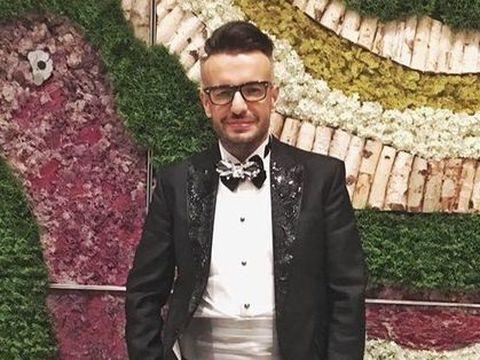 """Bodyguardul care l-a percheziționat pe Răzvan Ciobanu la Sunwaves, primele declarații: """"Tremura foarte tare! Era foarte speriat"""""""