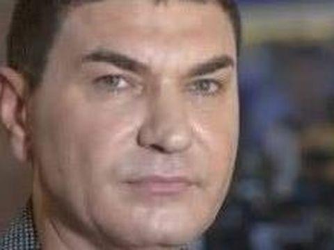 Vestea uriașă primită de Cristi Borcea în închisoare! Mama afaceristului a câștigat un teren de o jumătate de milion de euro EXCLUSIV