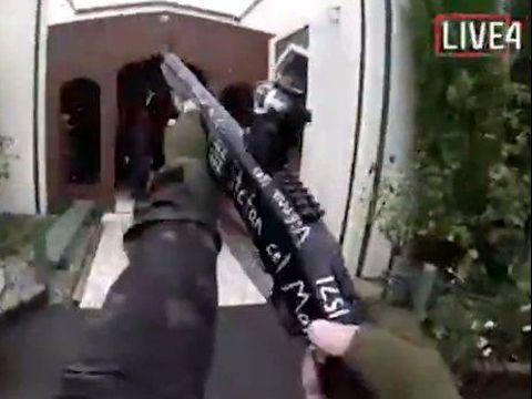 Atac terorist la un hotel de 5 stele! Care este bilanțul victimelor