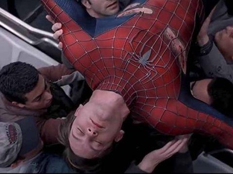 Doliu la Hollywood. A murit scenaristul lui Spider Man! Alvin Sargent câştigase de două ori Oscarul