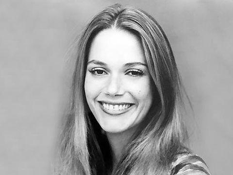 """Actriţa şi cântăreaţa Peggy Lipton, cunsocută din serialele """"The Mod Squad"""" şi """"Twin Peaks"""", a murit la vârsta de 72 de ani"""