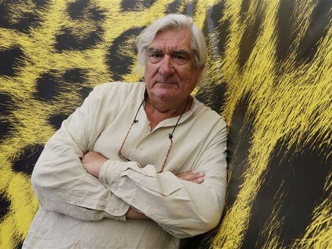 """Cineastul Jean-Claude Brisseau, autorul filmului """"Nunta Albă"""", a murit la vârsta de 74 de ani"""