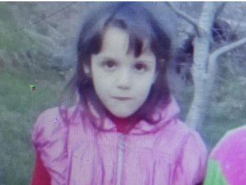 """AM AFLAT unde trebuie căutată fetița de 6 ani dispărută în Maramureș! """"Detectivul de paranormal"""", Ioan Burculeț spune tot: """"E un loc blestemat"""""""