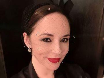 """Andreea Marin, noi declarații despre a patra căsătorie! Fanele sunt în extaz: """"Casă de piatră! E foarte frumos inelul"""""""