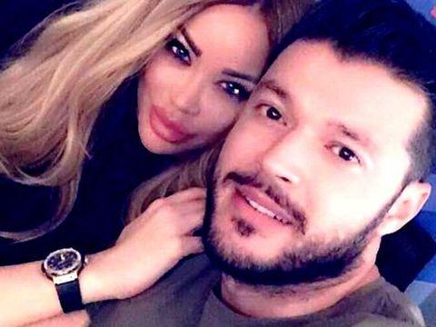 Bianca Drăgușanu și Victor Slav, din nou împreună, la doar câteva zile după ce ea s-a despărțit de Alex Bodi! Fotografiile vorbesc de la sine