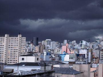 Vremea pe trei zile. Anunțul de ultimă oră al meteorologilor