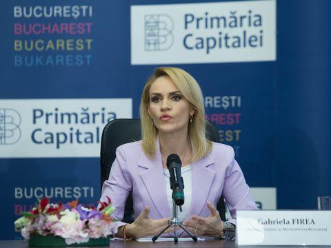 Bucureștiul rămâne fără apă caldă? Primăria Capitalei are datorii de 600 de milioane de lei