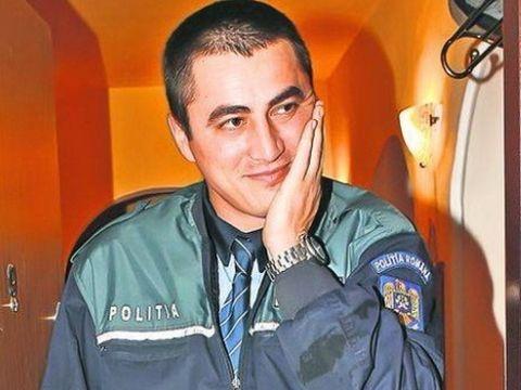 Ce lovitură! Ce a pățit Cristian Cioacă, după 5 ani de închisoare