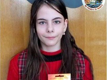 Cine este, de fapt, tatăl Elizei Iliescu! Ce știe fiica celei mai bătrâne mame din România despre el