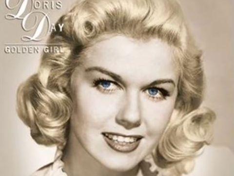 Doliu la Hollywood! Actrița Doris Day s-a stins din viață la vârsta de 97 de ani