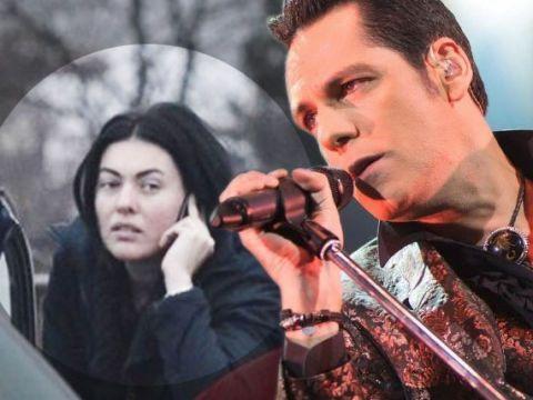 Fosta iubită a lui Ștefan Bănică, executată silit! Ce a decis instanța