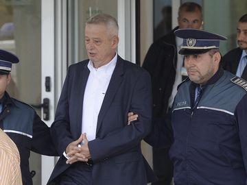 Confuzie în sala de judecată! Judecătoarea a citit greșit condamnarea lui Sorin Oprescu - Câți ani de pușcărie a primit, de fapt, fostul primar