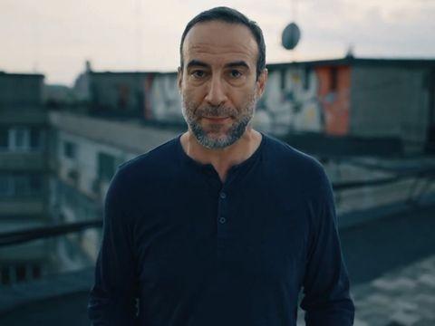 """Mesajul viral al lui Șerban Pavlu! Actorul îndeamnă românii să iasă la vot: """"Dacă ies tot ăștia, noi suntem cei mai proști"""""""