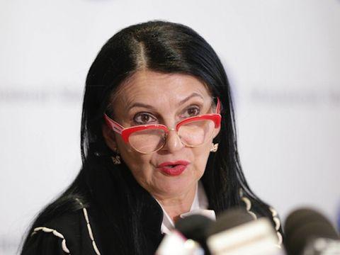 """Ministrul Sănătății, informație de ultimă oră despre Mihai Constantinescu: """"Din păcate..."""""""