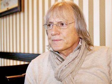 Mihai Constantinescu, în moarte cerebrală! Ar putea fi deconectat de la aparate