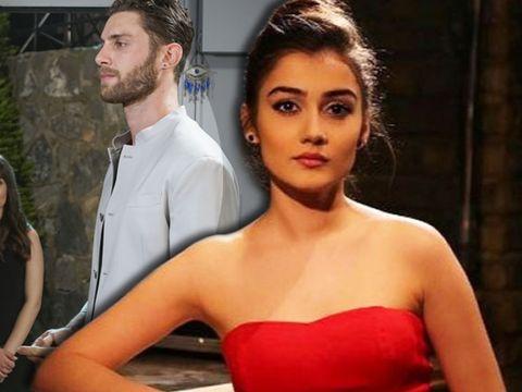 """Zeynep se răzbună pe Alihan. În această seară, în """"Prețul fericirii"""", la Kanal D"""