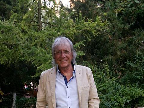 """Ultima dorință a lui Mihai Constantinescu: """"I-a promis surorii lui"""""""