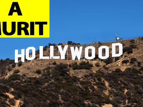 Șoc la Hollywood! Un actor celebru a murit! Avea numai 42 de ani
