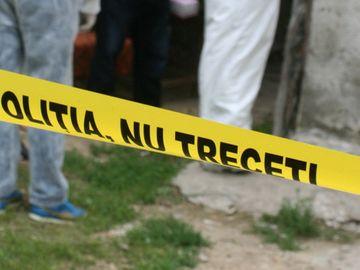 Crimă șocantă comisă de un fost jurnalist! Și-a ucis propriul tată!