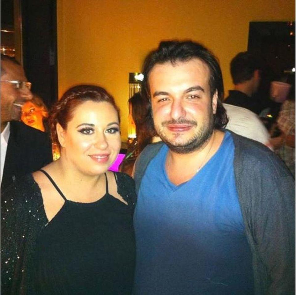 Oana Roman, dezvăluiri cutremurătoare despre Răzvan Ciobanu! Vezi ce spune vedeta despre familia designerului!