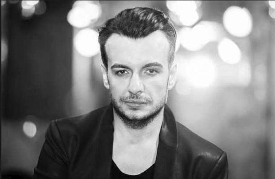 """Adevărul despre datoriile lui Răzvan Ciobanu! Nimeni nu a avut curajul să spună asta după moartea lui: """"Începuse să tragă ţepe"""""""
