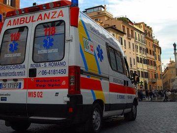 Cutremurător! O româncă a murit în Italia, chiar la locul de muncă!