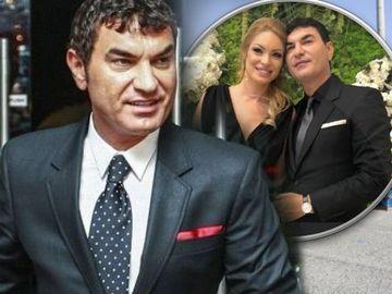 Cea mai veche afacere a lui Cristi Borcea l-a sărăcit pe soţul Valentinei Pelinel! Din închisoare, a fost nevoit să plătească datorii de peste 8 milioane de euro!