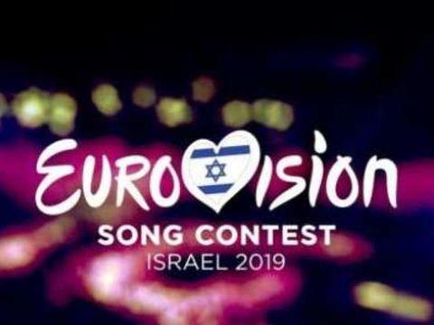 Tragedie la Eurovision. A murit după ce echipamentul de iluminat a căzut peste el!