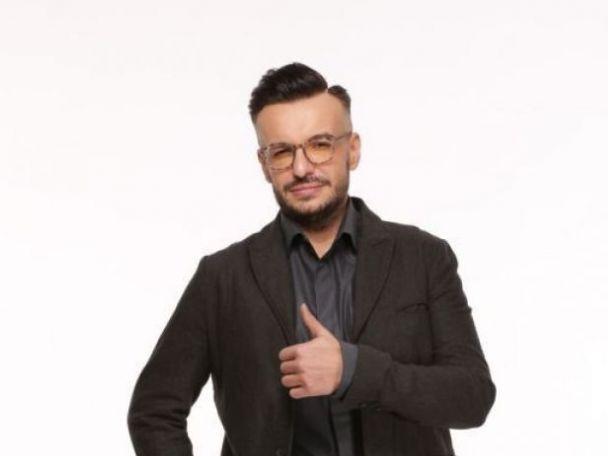S-a aflat adevărul abia după moartea lui Răzvan Ciobanu! Ce se întâmplă, de fapt, cu părinții designerului