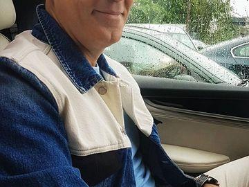 """Ștefan Bănică Jr. a fost atacat dur de un politician după ce a criticat Guvernul PSD: """"S-a luptat doar cu Veta, care i-a stricat Chiuveta"""""""