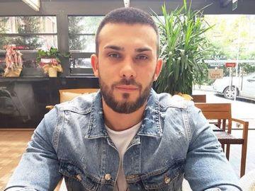 Ce a apărut pe pagina lui Alexandru Bobicioiu după ce a anunțat la Puterea Dragostei că își dorește o relație cu Ana-Maria, noua concurentă
